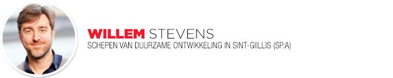 15_SPA_CB_Bio_Willem